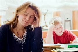 Applying for state primary schools- the agony and the ecstasy..