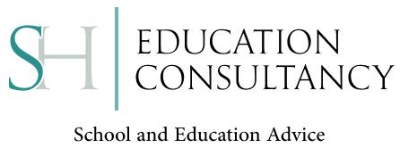 SH Education Consultancy